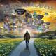 291 - Jordan Rudess – The Road Home (2007)