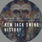 Emotion On Air: The New Jack Swing history - Capitulo 4: Mainstream