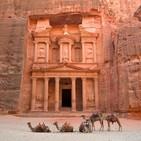 129- Jordania, Petra