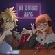 Podcast Mi Diario RPG T1/E3
