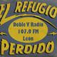 El Refugio Perdido 11-12-2018
