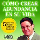 Dr Camilo Cruz - Como crear abundancia en su vida