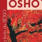 Osho - sexo e iluminaciÓn audio libro