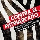 Economía para la Ciudadanía - T8 - María Pazos