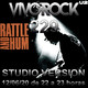 Vivo Rock_Promo Programa #229_Temporada 6_12/06/2020