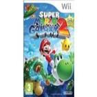 Super Mario Galaxy 2, el audio análisis de HardGame2.com