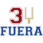 Ron Rivera despedido y Power Rankings de la Semana 14   Ep. 372