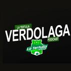 Podcast La Tertulia Verdolaga 01 Octubre