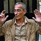José Juan Martínez Gómez: El cerebro del asalto al Banco Central de Barcelona. Programa 55.