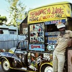 #05 Jamaica: La isla de los mil bailes II (1968-1971)