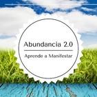 Charla Abundancia 2.0. Aprende a Manifestar. Seseña Tech
