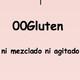 00Gluten-0: presentación del podcast