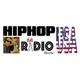 Hip Hop Usa Radio prog.201