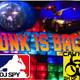 DJ SPY-Funky Is Back