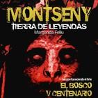 """Programa 130: """"Montseny, Tierra de Leyendas' y 'El Bosco, V Centenario"""""""