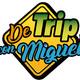 De Trip con Miguel Episodio 16 Temporada 4
