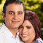 Alberto y Michel Aguilera - Cómo Construir Este Negocio