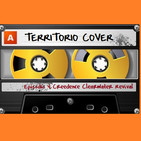 TERRITORIO COVER EP. 1x4 'CREEDENCE CLEARWATER REVIVAL'