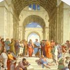 Un Viaje por la Filosofía de la Edad Antigua y Medieval