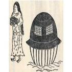 183 - Japón forteano Vol.2: Folclore, absurdo y luces de neón