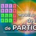 151229 CPT - El modelo estándar de la física de partículas