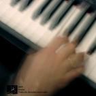 Nada más que música - Juan Luis Gracia Cuervas