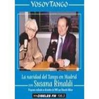 Yosoytango 16-03-03