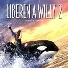 Liberen a Willy 2 (1987) Audio Latino [AD]