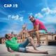 CAP 12 - Ese hombre - Invitada : Sara