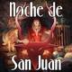 Aquelarre - Noche de San Juan 2