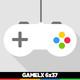 GAMELX 6x37 - ¿Por qué somos tontos como jugadores?