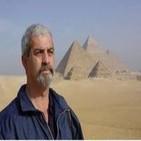 Mis Enigmas Favoritos - Egipto (Manuel José Delgado)