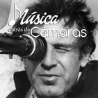 Homenaje a Miloš Forman (1932-2018)  Música Detrás de Cámaras 