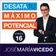 EL PROCESO PARA CONVERTIR TUS SUEÑOS EN REALIDAD / José María Vicedo | Ep.16