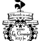 """BATIBURRILLO Radioshow #46 """"Recuerdos de La Vieja Canción de Cuna"""""""
