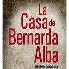 Federico Garcia Lorca - La casa de Bernarda Alba IV