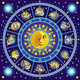 Horóscopo Acuario Junio 2017