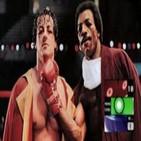 2x06 10 Minutitos de Rocky
