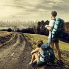 Cómo viajar por el mundo y ganar dinero con tu blog de viajes
