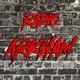 Radio Arkham 133 Ent con Eterla y Especial Knotfest/Forcefest