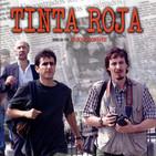 Tinta Roja (2000) #Drama #Periodismo #peliculas #audesc #podcast