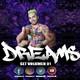 Dj dreams live set volumen 01