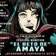 Rock Machine : El Reto de Amaya .