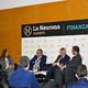 La Neurona Summits_MADRID_FINANZAS_ PANEL Creación de valor mediante decisiones financieras basadas en la inteligencia