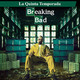 "Breaking Bad "" Vive Libre o Muere"" #Thriller #Crimen #Drogas #audesc #peliculas #podcast 2013"