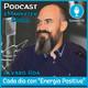 "039 Álvaro Roa, cada día con ""Energía Positiva"""