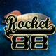 Rocket 88 - Temporada 1 Episodio 31