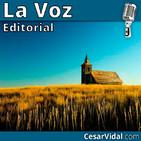 Editorial: La verdad sobre las inmatriculaciones - 19/11/18