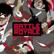 Battle Royale 69