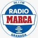 Jornada 35 / Lugo - Granada